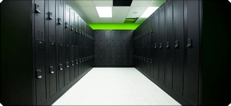 locker room co toilet partitions industrial lockers solid plastic partitions stainless steel lockers