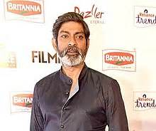 actor jagapathi babu height jagapati babu