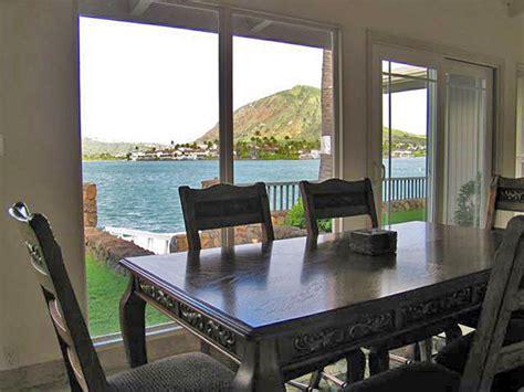 Hawaii Luxury Vacation Condo Home Rentals, Hawaii Kai