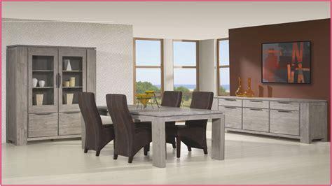 conforama sejour salle a manger nouveau conforama meuble salon salle a manger 2000 salle 224