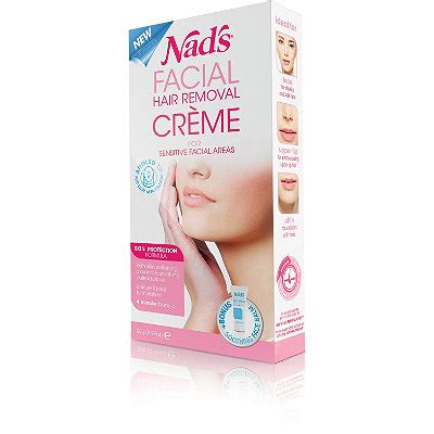 creme hair remover kit ulta nads hair removal creme ulta