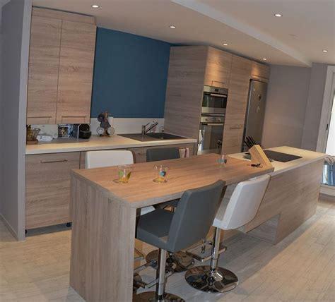 Délicieux Amenagement Cuisine D Ete #3: amenagement-cuisine-salon-dans-le-style-nordique-a-la-seyne-sur-mer2.jpg