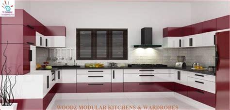 woodz modular kitchens  wardrobe designs  hyderabad