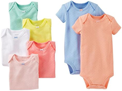 colored onesies solid colored onesies