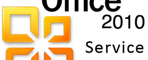 Microsoft Office 2010 Service Pack 2 by Microsoft Office 2010 Service Pack 2 Te Downloaden