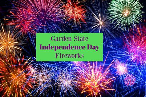 Garden Of The Gods Fireworks Garden Of The Gods Fireworks 2017 28 Images Three