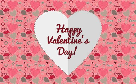 x valentines happy s day wallpaper wallpapers 2097