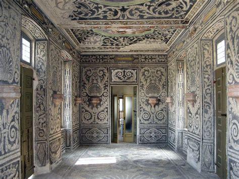 cesano maderno tesori della brianza il palazzo arese borromeo di cesano