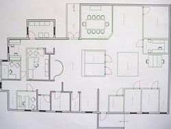 real estate office layout plan commercial design real estate office design with a