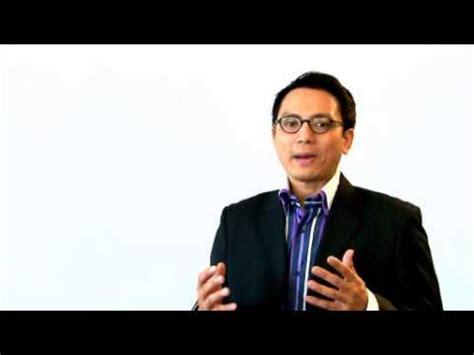 Speaking And Business Oleh Charles Bonar Sirait charles bonar sirait speaking tips topik berani