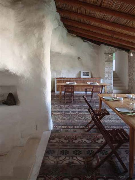 unique sicilian homes traditional italian decorating style