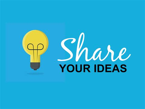 your ideas join the conversation niagara on the lake