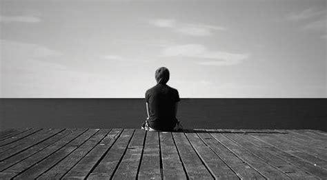 foto menunggu kekasih