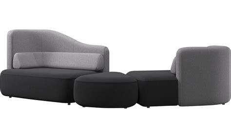 sofa ottawa modular sofas ottawa sofa boconcept