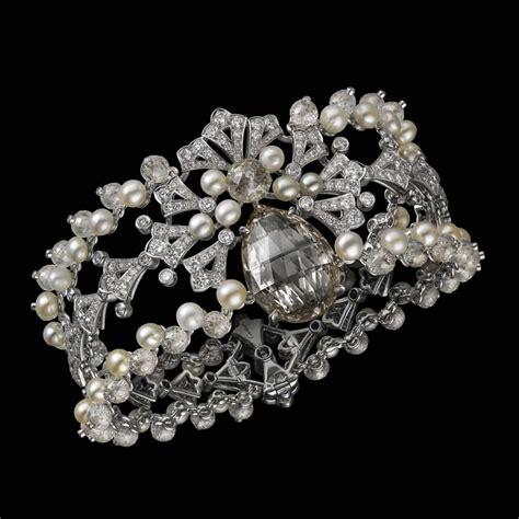 brollete haircut for men best diamond bracelets cartier bracelet magie blanche