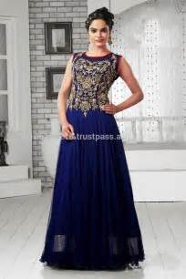 gown designs gown designs 2015 gown dresses evening gown designs r1648 buy pretty clothing
