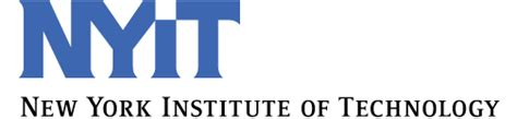 Nyit New York Mba Fees by Paytostudy New York Institute Of Technology