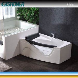custom made bathtubs china best premier custom senior bathtubs ew3003 china
