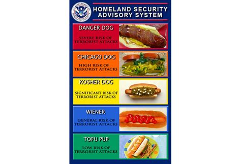alert colors dhs to end color coded threat level advisories wired