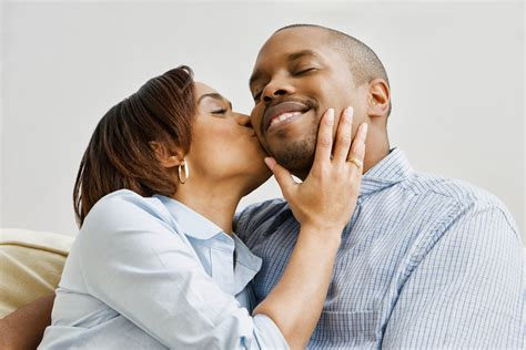 What Are Couples 5 Sneaky Ways Your Partner Says I You