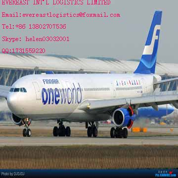air cargo transportation service from china air cargo air freight china factory suppliers