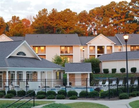 1 bedroom apartments in greenwood sc cheap 1 bedroom apartments in greenwood sc bedroom