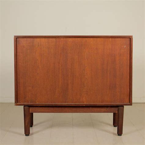 mobili anni 60 mobile anni 60 mobilio modernariato dimanoinmano it