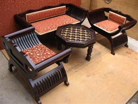 roman style sofa roman style designer sofa set in new area jodhpur