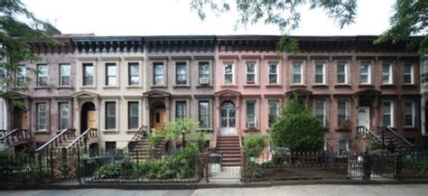 Bed Stuy Zip Code Bed Stuy Commercial Real Estate Bed Stuy Real Estate