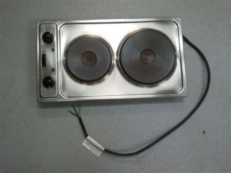 plaque électrique 2 feux 3554 plaque 2 feux finest plaque feux with plaque feux with