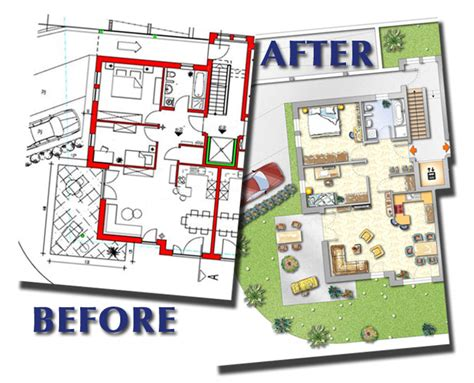 plan maker floor plan creator pc plan home plans ideas picture