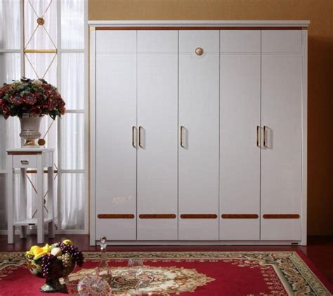 Modular Wardrobes Uk by Modular Wardrobes Modern Modular Wardrobes Freestanding