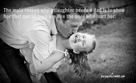 cute father daughter quotes images freshmorningquotes