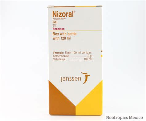 nizoral shoo anti schuppen nizoral shoo 2 ketoconazole nootropics mexico