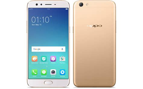 Anticrack Oppo F3 F3 Plus oppo f3 plus specifications features and price where to buy