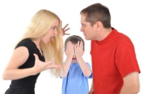 depressione e mal di testa divorzi dal mal di testa alla depressione una ricerca