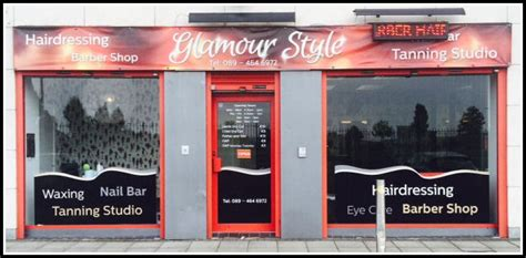 gents haircut dublin gents barber shop in dublin gents barbers in dublin