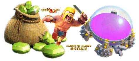 Free Clash Of Clans Account Giveaway 2014 - starstable hack tool rar