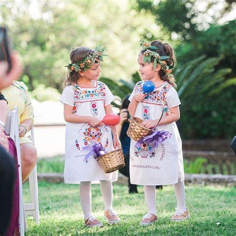 Best 25  Mexican weddings ideas on Pinterest