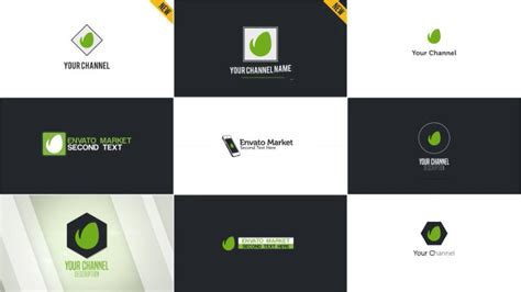 Adobe Premiere End Card Template by 100 Free Adobe Premiere Pro Add Ons Presets Templates