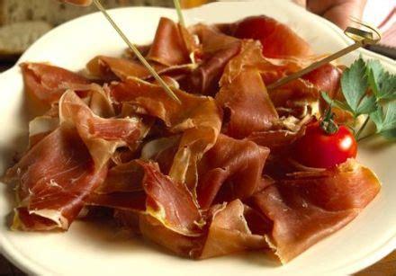 cuisine basque recettes cuisine basque traditions culinaires et recettes sur