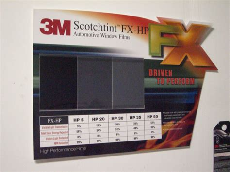 3m house window tint 3m window film 3m crystalline automotive window films 3m window film view case