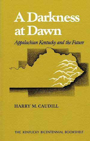 comes to the cumberlands a biography of a depressed area books comes to the cumberlands the pop history dig