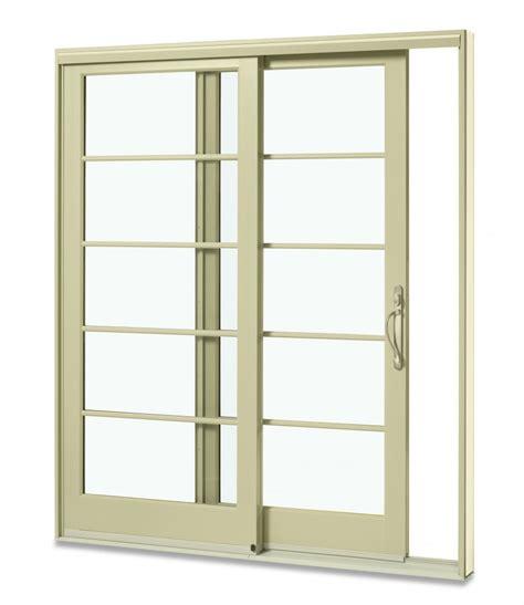 windows door to door replacement doors virginia hodges windows doors
