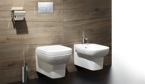 Wall Hung Toilet Bowl Ideas Kohler Wc And Bidet Range Replay