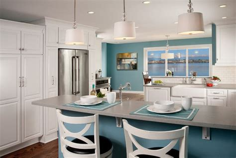 sherwin williams 7103 17 best images about lake house on lakes how
