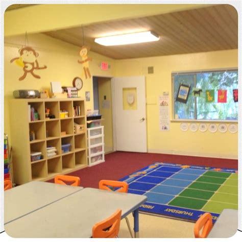 classroom arrangement preschool preschool classroom preschool pinterest preschool