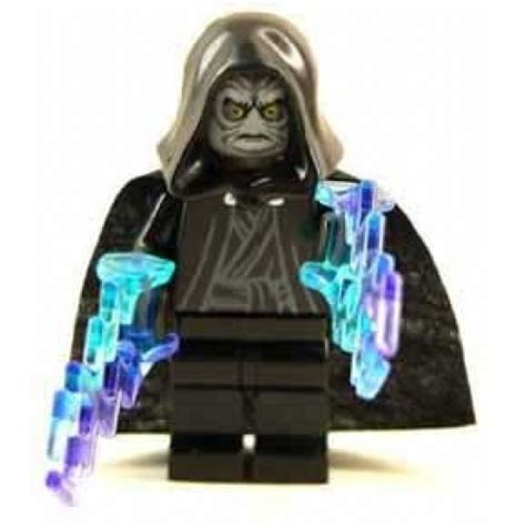 Bootleg Lego Starwars Darth Sidious image lego darth sidious jpg lego wars wiki lego wars toys and more