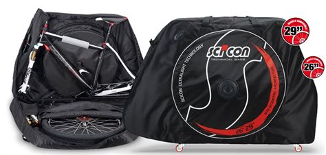 Tas Sepeda Osprey travel fits 29ers bicycle retailer and industry news