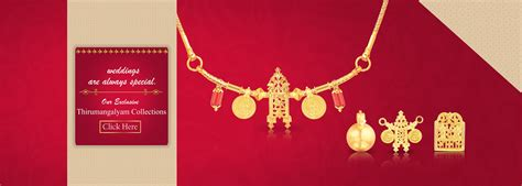 Set Bridal India Kalung India Premium Aamh021 buy south indian jewellery traditional indian gold jewellery